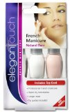 Elegant Touch French Manicure Kit - Natural Bare